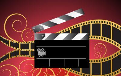 Tschechische Filme