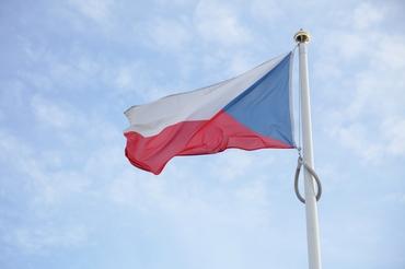 Tschechien Tschechei oder Tschechische Republik?