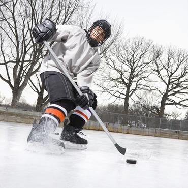 Eishockey Tschechien:  Warum spielen die Tschechen so gut?